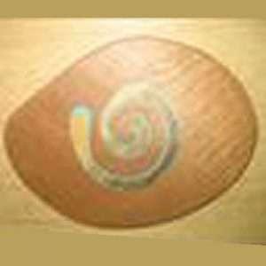 רשמים מסדרת מפגשי המבוא למסור נימה-אייל